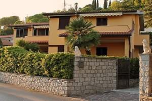 Appartamenti Gian Luca in Marina di Campo